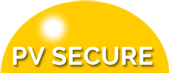 PV SECURE